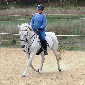 hay-river-equestrian-dressage-leann-1